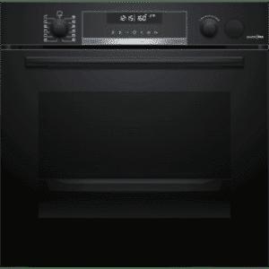 Bosch Series 6 indbygget ovn HRG4785B6S